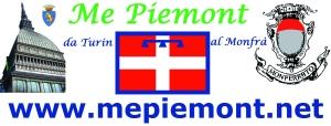 Me Piemont