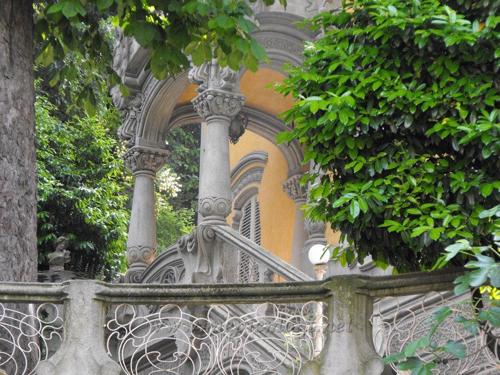 1000 images about torino on pinterest turin palazzo for Palazzo villa torino