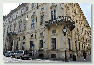 Me piemont immagini torino palazzi for Palazzo villa torino